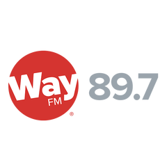 Dallas/Ft Worth's 89.7 WAY-FM