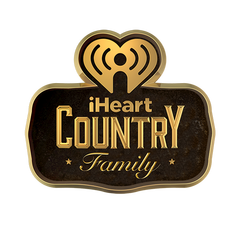 iHeartCountry Family