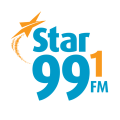 Star 99.1 HD2 - Teaching