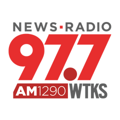 NewsRadio 1290 WTKS