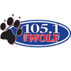105.1 The Wolf Little Rock