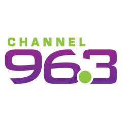 Channel 963