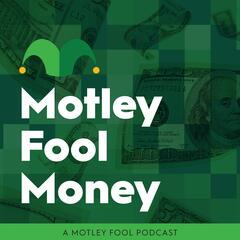 Motley Fool Money