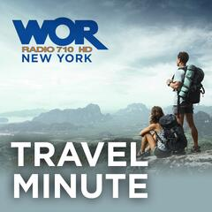 Travel Minute