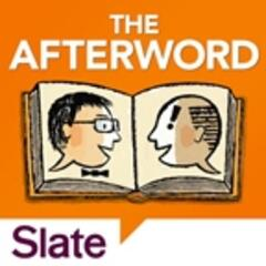 Slate's The Afterword