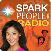 SparkPeople Radio