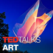 TED Talks - Art