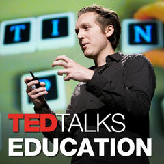 TED Talks - Education