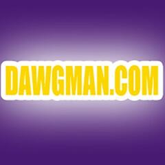 Dawgman.com On Demand