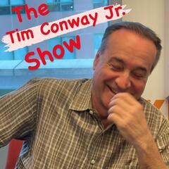 Conway On Demand