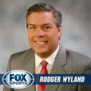 Rodger Wyland On Demand