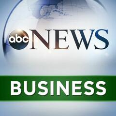 ABC News - Business