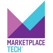 APM: Marketplace Tech