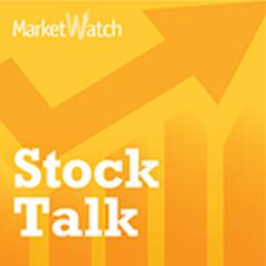 MarketWatch Stock Talk