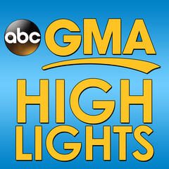 Good Morning America Highlights