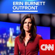 Erin Burnett OutFront - Highlights