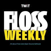 FLOSS Weekly