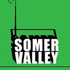 Somer Valley Sports Show