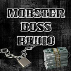 Mobster Boss Radio