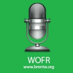 Word Of Faith Radio