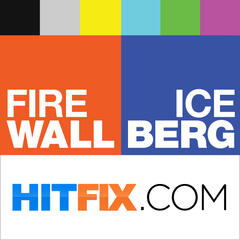 Firewall & Iceberg Podcast