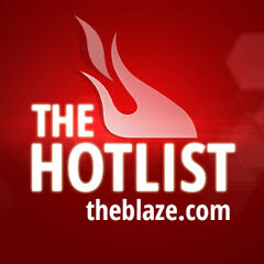 The Hotlist