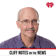 Cliff Notes on the News