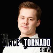 Vince Tornado