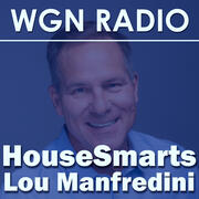 The Mr. Fix-It Podcast from 720 WGN