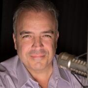 The Weekend with Joe Pags Show