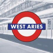 West Aries