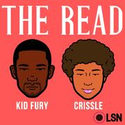The Read