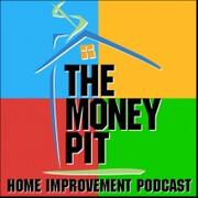 Money Pit Tip Of The Day