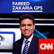 Fareed Zakaria GPS - Highlights