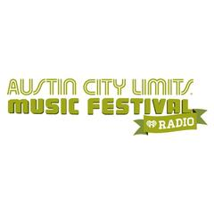 Austin City Limits Artist Interviews