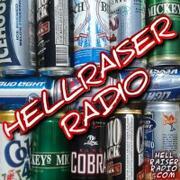 Hellraiser Radio
