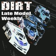 The Setup Show NASCAR & Dirt Track