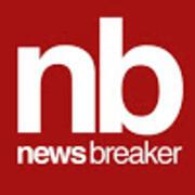 NewsBreaker