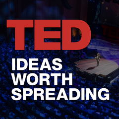 TED Talks - Featured