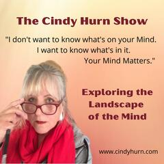 The Cindy Hurn Show