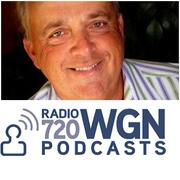 WGN - The Steve Cochran Podcast
