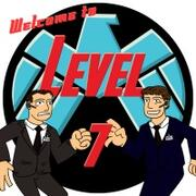 Welcome to Level Seven: Agents of SHIELD