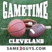 GameTime Cleveland