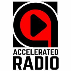 Accelerated Radio Network