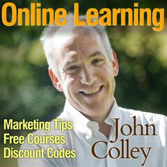The Online Learning Podcast
