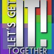 Let's Get It! Together