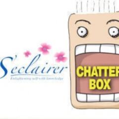 S'eclairer Chatterbox