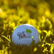 Golf Talk Radio with Mike & Billy
