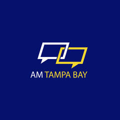 AM Tampa Bay