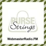 Purse Strings
